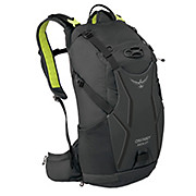 Osprey Zealot 15 Backpack